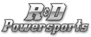 R & D Powersports.  Motorcycle and Watercraft Repair in Glen Burnie, Maryland. Parts, Accessories and Service.